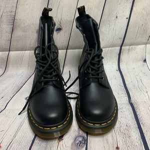 NWT Dr Martens Original Boots